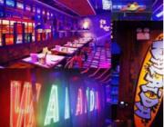 加入牛蛙队长音乐酒吧餐厅需要多少费用