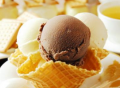 哥伦布冰淇淋好吃吗?加盟后有市场吗