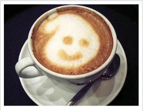 巴里岛咖啡的生意好吗?加盟会赚钱吗