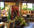 2018二三线城市开瓦的音乐酒馆要多少启动资金