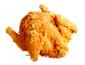 翅大大炸鸡的店铺适合开在哪些地方?