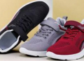 福泰欣健步鞋靠谱吗?这个品牌有哪些优势