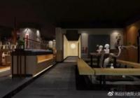 御品轩喷泉火锅适合新手加盟吗?