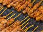 想了解一下京派疯狂烤场的加盟费贵吗?