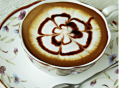 查理布朗咖啡的市场优势是什么?加盟前景怎么样
