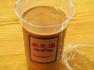 香港米芝莲奶茶选择什么品牌好