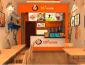京百味臺灣小吃店鋪裝修需要與總部統一嗎?