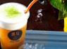 加盟雅岛英皇茶需要哪些手续?