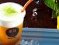 加盟雅島英皇茶需要哪些手續?