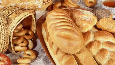 2018面包新语代理共要多少钱?加盟费用大概是多少_2