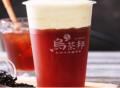 乌茶邦茶饮客流量多不多