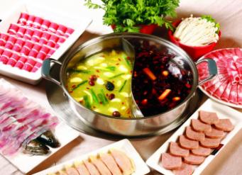 重庆崽儿火锅的市场前景怎么样?