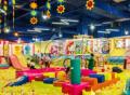 贝莱诺儿童乐园的市场怎么样?有加盟前景吗