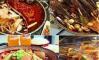 串串君麻辣烫健康营养的好食品