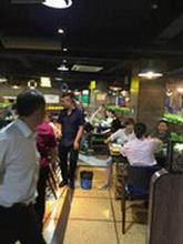 美食密码木桶滋滋锅的加盟前景怎么样?