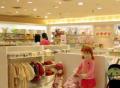 顽皮维尼童装的店铺适合开在哪些地方呢?