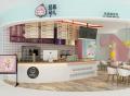 觅恋可儿冰淇淋在市场上受欢迎吗?