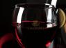 张裕红酒好喝吗?价格贵吗