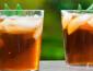壹嚸鲜茶2018加盟费多少?总共需要多少钱