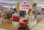 小猪班纳生意怎么样 需要投资多少钱
