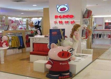 小猪班纳生意怎么样 需要投资多少钱_1
