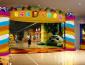 奇乐儿儿童乐园实体店怎么开 开店流程有哪些