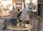 米乐熊加盟费是多少 开店一共要多少钱