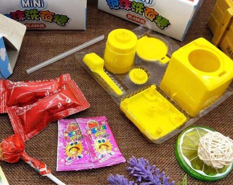 开个卡思奇DIY儿童益智店要多少钱 利润怎么样_1