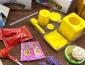 开个卡思奇DIY儿童益智店要多少钱 利润怎么样
