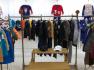 加盟巴拉巴拉童装品牌要多少钱 包含哪些费用