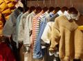 2019啦芙莱童装开店需要多少钱 怎么开连锁店