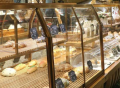 乐悠家中华甜品市场发展如何 加盟费用高吗