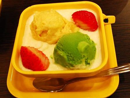 2019投资香港满记甜品市场有发展吗 选择什么品牌好_2