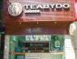 加盟茶百道奶茶店需要多少费用 什么品牌值得加盟