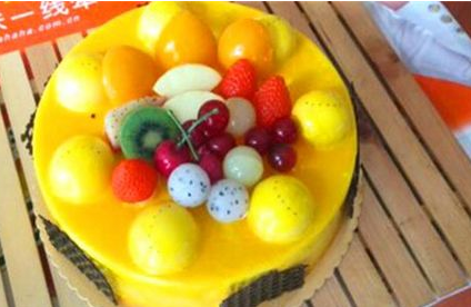 2019加盟香港之心甜品怎么样 需要多少费用_2