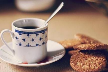喫茶时光可以加盟吗 加盟费是多少_2
