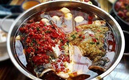新开鱼贝勒鱼火锅店怎样引人来 开一家鱼贝勒鱼火锅店怎么样_2