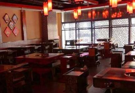 开个大龙燚火锅店多少钱 条件有哪些
