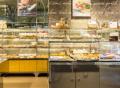 2019开甜品店如何 雪葩甜品加盟需要多少钱