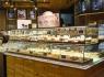 2019做生意怎么样 香港之心甜品加盟费用多少