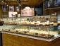2019做生意怎么樣 香港之心甜品加盟費用多少