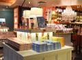 茗记甜品加盟费大概多少 开店投资预算多少