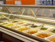 亿品卤香王熟食加盟店怎么开 经营有什么技巧