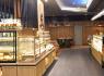 2019加盟香港之心甜品怎么样 需要多少费用