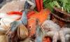 開個漫鯨撈汁小海鮮怎么進貨 一次拿多少合適