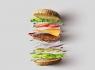 加盟汉堡店哪个品牌好?