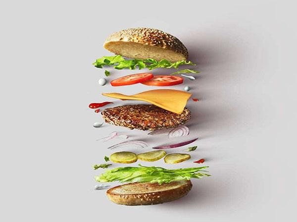 加盟汉堡店哪个品牌好?_1