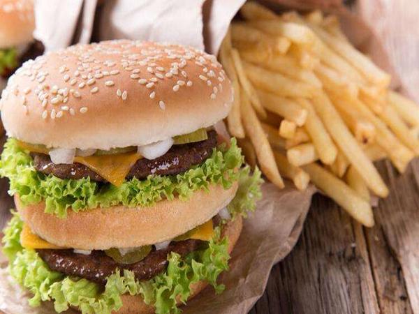 麦加美汉堡加盟条件有哪些?_2