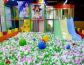 有什么創業的好點子 一休潮童館很不錯