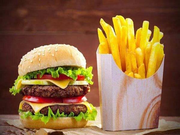 麦加美汉堡加盟条件是什么?_2